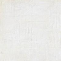 V55906701 Newport White 59.6x59.6