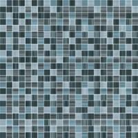 MF4P342D  Motive серо-голубой 32.6х32.6 32.6x32.6