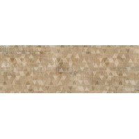 TES7320 Wood Classic Эго беж структурный Rett 120х39,5 39.5x120