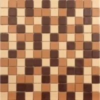 901/902/906 Mixed №  (на сетке) 31,7x31,7 31.7x31.7