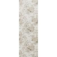 Керамическая плитка 124968 El Molino (Испания)