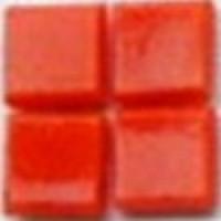 AJ94+7  Galaxy 1x1 31.8x31.8