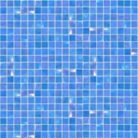 TAURUS-LUX-38 стеклянная на бумаге 1.5x1.5 32.7x32.7