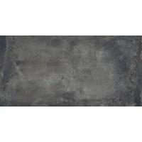 00141 Castlestone BLACK NAT/RET 30x60