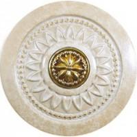 Керамическая плитка 124855 Newker (Испания)