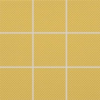 GRS0K642  Color Two 30x30