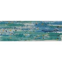 Керамическая плитка голубая Италия TES20246 Imola Ceramica