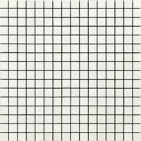 Мозаика для фартука белая R05K Ragno Marazzi