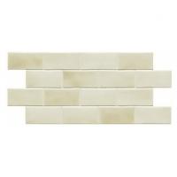 Керамическая плитка для стен GRAZIA CERAMICHE MELANGE Butter