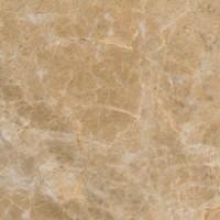 610090000990 Elite Gold Tozzetto Lux 10,5х10,5