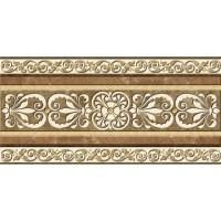 Керамическая плитка  бордюр Absolut Keramika 32266