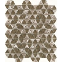 L241714291 Fusion Triangles Caramel 27x31