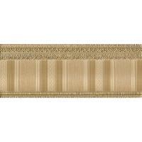 Керамическая плитка TES106885 Aparici (Испания)