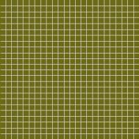 TES80320 Чистый цвет TOP 106 33.5x33.5