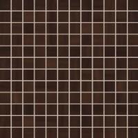 Mosaic ASHEN-3 29,8x29,8