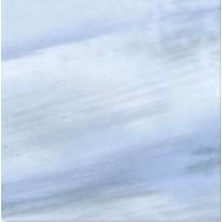 0556876 Tanduk Ocean Blu Rett 60x60