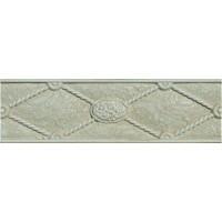 Керамическая плитка TES94230 Goldencer (Испания)