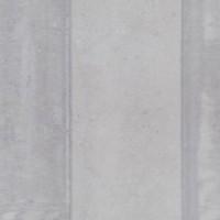 Керамогранит  60.7x60.7  Peronda 14312