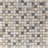 Turin-15  slim (Matt) 4x15x15 30.5x30.5