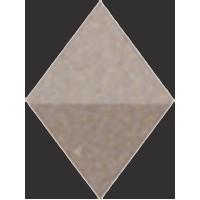 Керамическая плитка  ромб FAP Ceramiche TES543