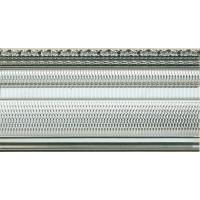 Керамическая плитка 78797468 Azulev (Испания)