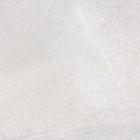 DAK63678  light grey 60x60