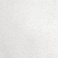 Керамогранит ИДАЛЬГО ГРАНИТЕ УЛЬТРА ДИАМАНТЕ БЬЯНКО LR 60 Керамика будущего