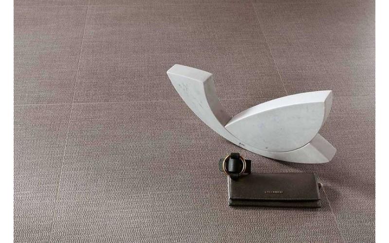 Коллекция ROOM от Atlas Concorde