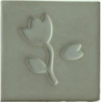 Керамическая плитка TU400 Ceramiche Grazia (Италия)
