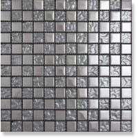 Мозаика 29.8x29.8  Natural 938382