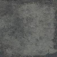 00135 Castlestone BLACK LAP/RET 60x60