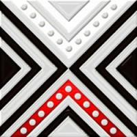 Керамическаяплиткадлягостиной 04-01-1-02-03-04-1006-3