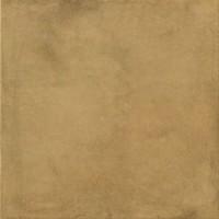 ZAFFERANO (GIALLO) 48x48