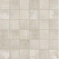 755930 Matieres Sable Mosaico 5x5 30x30