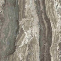 GN660RL  Gemstone Taupe Lux 58.5x58.5