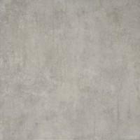 8AF0661 Apogeo14 Fondo Compact Grey 61x61