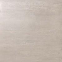 AVWE  Mark Pearl 60 Lappato 60x60