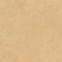 Керамогранит для пола 33x33  TES19825 Шахтинская плитка