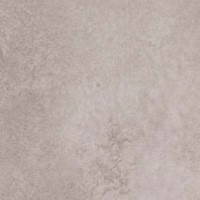 2WF06WS Warm Stones Spaccatello Grey 12x12