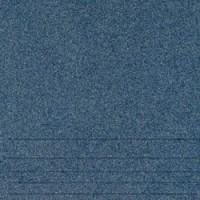 TES81698 Техногрес голубая 30x30
