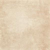 TES19228 Flash Bianco Polpoler 60х60 60x60