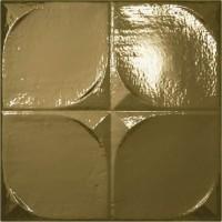 Керамическая плитка 918306 VIVES (Испания)