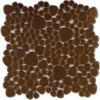 Мозаика 26x26  Diffusion Ceramique JAG2626D06