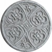 Керамическая плитка 42354 Argenta Ceramica (Испания)