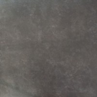 SAVANNA 2406 60x60