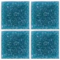 TES28501 Gamma 20.67(2+) 2x2 32.7x32.7