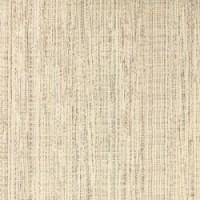 TES17264 Glamour Vanilla 45x45