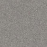 Aston-R Basalto Antideslizante 59,3x59,3