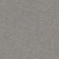 TES12555 Aston-R Basalto Antideslizante 59,3x59,3 59.3x59.3