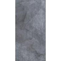 Керамическая плитка для фасада под камень 1041-0253 Lasselsberger